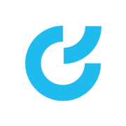 Primeo-energie icon